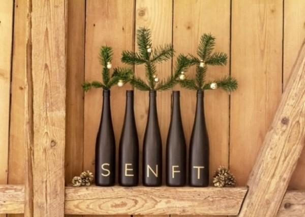 Senft-Weihnachten_1280x1280