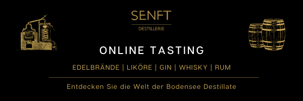 Online-Tasting-1